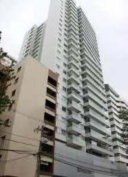 Apartamento à venda com 2 dormitórios em Batel, Curitiba cod:AP00885
