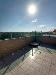 Título do anúncio: Apartamento para alugar com 2 dormitórios em Xangri-lá, Contagem cod:5757