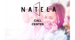 Procura-se Call Center