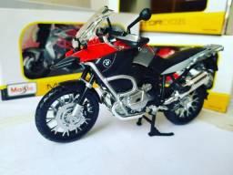 Miniatura Bmw S12000  18cm