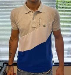 Camisa polo legítima ( promoção imperdível)
