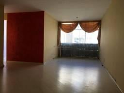 Apartamento à venda com 2 dormitórios em Fazendinha, Curitiba cod:AP00703
