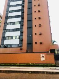 Quarto e Sala Mangabeiras