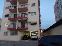 Vendo Apartamento em Madureira