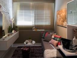 Título do anúncio: WR - Lindo Apartamento de 2 quartos no Condomínio Vista dos Ipês