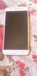 Samsung Galaxy J7praime