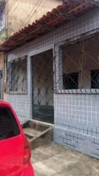 Casa Vila Embratel