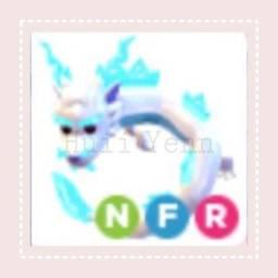 Frost Fury Neon, Montavel e Vorador