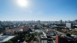 Apartamento à venda com 4 dormitórios em Batel, Curitiba cod:COB00191