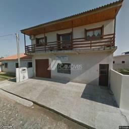 Casa à venda com 2 dormitórios em Vila lima, São gabriel cod:06fc92a991d