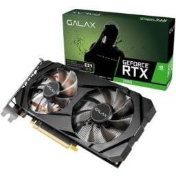 GeForce RTX 2060 6gb