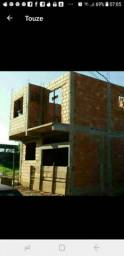 Pedreiro e ladrileiro nilopolis pisos 20 reais todo rio