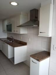 Título do anúncio: Excelente Apartamento de 04 quartos Condomínio ABM.