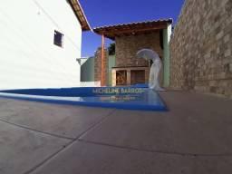 Jc.-.casas em Unamar.