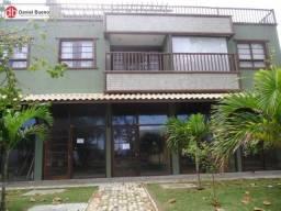 Loja para Venda em Praia do Forte Mata de São João-BA - 14091