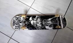 Skate original