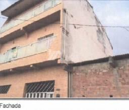 Casa à venda com 5 dormitórios em Vila isabel (anjo da guarda), São luís cod:1e2b3c62708
