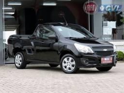 Chevrolet Montana 1.4 Econoflex LS 2020