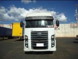 Caminhão Vw 19320 (2012)