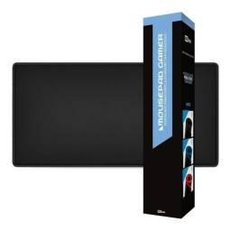 Mousepad Gamer Grande Cores Antiderrapante 70cm