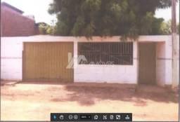 Casa à venda com 3 dormitórios em São francisco, Balsas cod:5337b0318d5