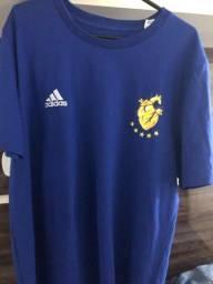 Camiseta Adidas G