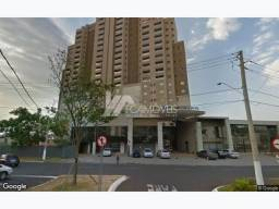 Apartamento à venda com 2 dormitórios em Residencial flórida, Ribeirão preto cod:621094