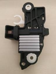 Regulador de Voltagem IKRO 5225