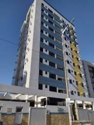 Apartamento próximo do shopping Manaira