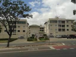 Apartamento no Villa Bella Residence na av Benjamin Brasil