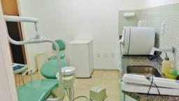 Título do anúncio: Consultório Odontológico no Dionísio Torres - Fortaleza - R$ 180.000,00