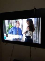 Smart TV Samsung 43