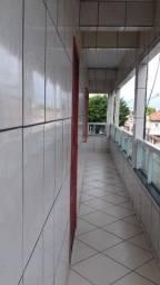 Aluga-se kitinete em Guaranhus ? Vila Velha