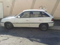 Astra  2.0 95 Chevrolet Hatch