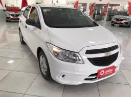 Título do anúncio: Chevrolet Onix Joy 1.0 Flex Completo Baixa km