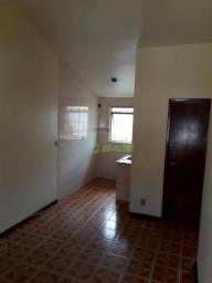 Apartamento com 2 dormitórios.