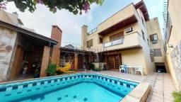 Casa à venda com 4 dormitórios em Partenon, Porto alegre cod:5574