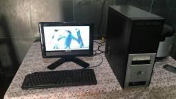 Computador WI-FI