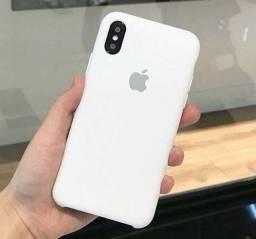 Capa iPhone