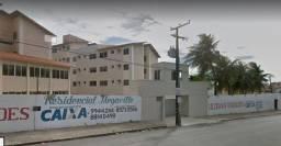 Apartamento no Antônio Bezerra, 2 quartos com 1 suíte, vaga garagem