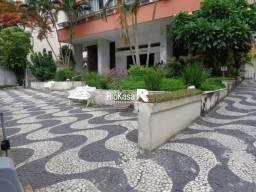 Apartamento - LARANJEIRAS - R$ 2.200,00