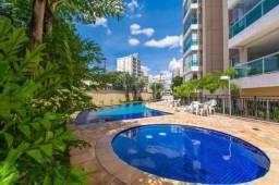 MAXIMUS MBIGUCCI - 132m² - 3 quartos - São Bernardo do Campo - SP