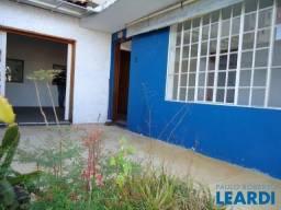 Casa à venda com 1 dormitórios em Sumarezinho, São paulo cod:607593