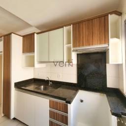 Ótimo Apartamento 2 Quartos, Sacada com Churrasqueira em Areias São José