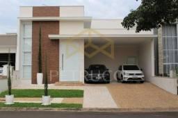 Casa à venda com 3 dormitórios em João aranha, Paulínia cod:CA007297