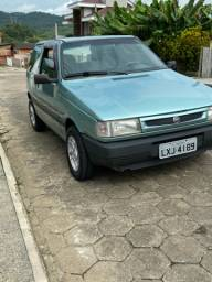 Fiat uno 96 1.0