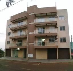 Título do anúncio: Apartamento Bairro São Francisco de Assis