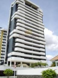 Excelente Apartamento Mauricio de Nassau