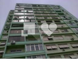 Apartamento à venda com 3 dormitórios em Rio branco, Porto alegre cod:28-IM411848