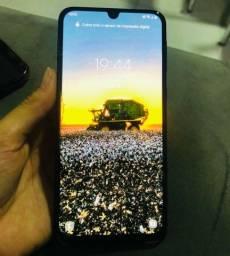 Samsung M31 de 128 gb